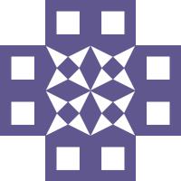 Диван Много мебели Фиджи - Диван
