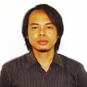 Rachmat Riyanto's avatar