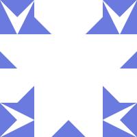 AGELOS111