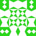 code_newbie