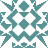 Виртуальная карта QIWI - киви - Проигрывает аналогам