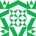 lokusking profile image