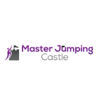 Profile picture of Master Jumping Castle Hire