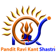 Profile picture of ravikantshastri