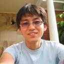 Samuel Kim