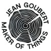 Profile picture of Jean Goubert