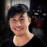 Jason Cheow's avatar