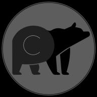 bear404error