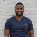 Profile photo of Emmanuel