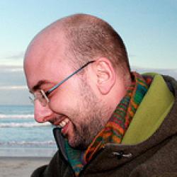 Aldo Cortesi