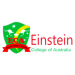 Profile picture of Einsteincollege
