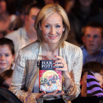 Profile picture of rowling