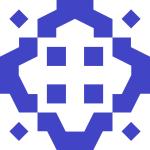 الصورة الرمزية hamoudi155