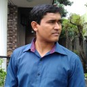 Ashish Kirpan's photo