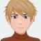Aces avatar