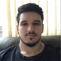 Paulo Scalercio