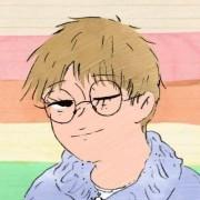 TJ Horner's avatar
