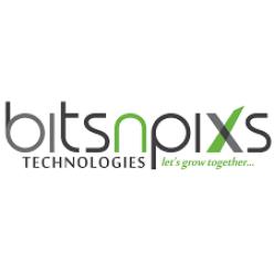 BitsnPixs
