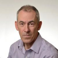 Steve Brill