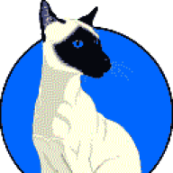 meezermagic