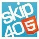 Profile picture of skip405