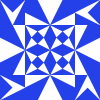 F33055c29d9db76aa3c61d13a0c1f1b7?d=identicon&s=100&r=pg