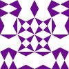 F336a61101d64bd1c52e146f0d918ed5?d=identicon&s=100&r=pg