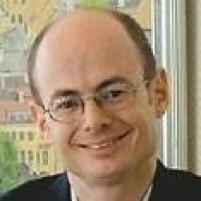 Mikael Gislen