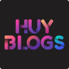 Profile picture of Huy Blogs