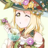 yvkilight avatar