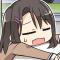 NewGenRice avatar