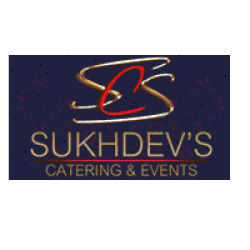 Sukhdev's Catering
