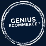 Profile picture of geniusecommerce