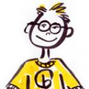 Oleg Barshay