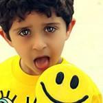 الصورة الرمزية fahad7c
