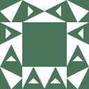 avatar laurentewing