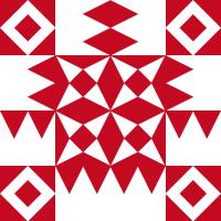 PHLIORITHS_