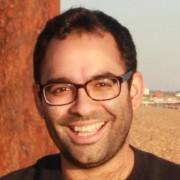 Arun Mahtani