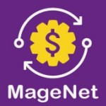Profile picture of MageNet