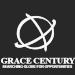 gracecentury
