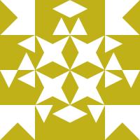 Разделительные стенки для полки Tchibo - Отличная вешь