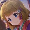 Cloudysberg avatar