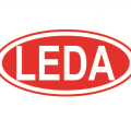 Lida Plastic