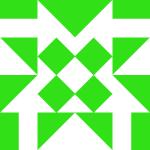 الصورة الرمزية الفارس الاخضر
