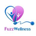 FuzzWellness