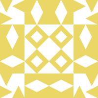 Серьги Liora - Акционная цена от