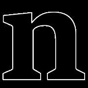 Nicole Montano's avatar