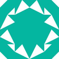 Ящик для украшений TinyDeal - Отличная шкатулка для украшений в подарок