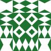 F38770ae0282afa9d62b6c6206efbf02?d=identicon&s=100&r=pg