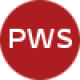 Profile picture of paulswebsolutions